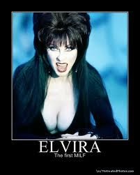 funni stuff, elvira cassandra, cassandra peterson, dark rage, dress, horror movi, elvira mistress, galleri elvira, halloween
