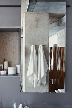 10 ways you could be getting way more out of your bathroom