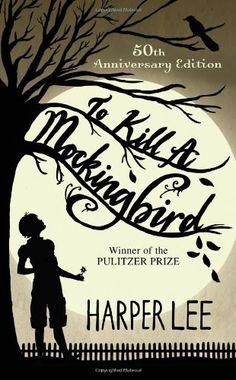 To Kill a Mockingbird - Best Buy Reviews  Sale Price: $4.08