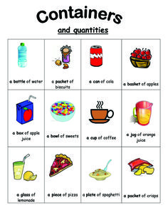 countable and uncountable nouns exercises with answers pdf