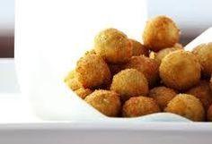 mints, balls, appet, crispi pea, risotto ball, kid foods, peas, ball recip, mint risotto