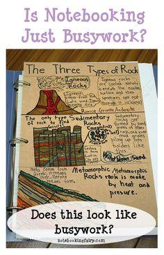 whole brain teaching, interact notebook, making notebooks, science notebooks, interactive notebooks, notebooking homeschool, earth science, kid, homeschool notebooking