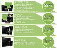 Our money saving combinations!   #loyalcustomer #opportunity #healthy #weightloss https://redriverwraps.myitworks.com product, work, skinni wrap, 90 day challenge, weight, get healthy, healthi, packag custom, loyal custom