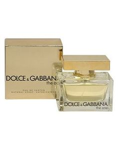Chance Eau Tendre Chanel perfume  Fragranticacom