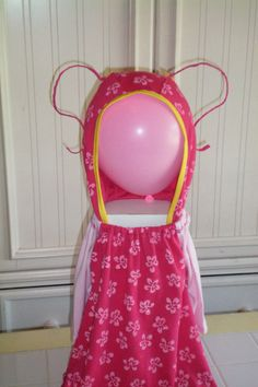 milli dress, stamp, sewing projects, halloween costumes, fans, dresses, the dress, paintings, flowers