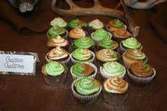 Duck Dynasty Birthday Cake Ideas - Bing Images