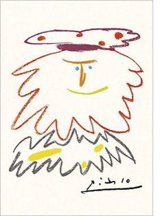 パブロ・ピカソの画像 p1_2