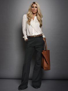 #silk blouse  women blouse #2dayslook #blouse fashion  www.2dayslook.com
