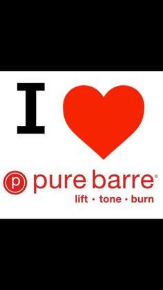 #purebarrelkn #purebarrelife #motivation