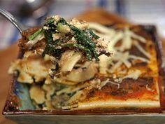 Recipes on Pinterest | 79 Images on sweet potato chips, baked veggie ...