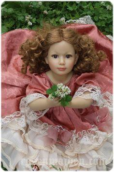 kind doll, soul doll, dazzl doll, doll collect