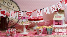 Sweet Shop Party 50% OFF 1/24/14 to 1/26/2014