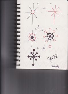 globz 001 | Flickr - Photo Sharing!