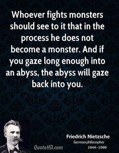 Friedrich Nietzsche Quotes   QuoteHD