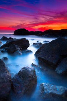 beaches, amaz, natur, beauti, india, kumta beach, place, karnataka, photographi