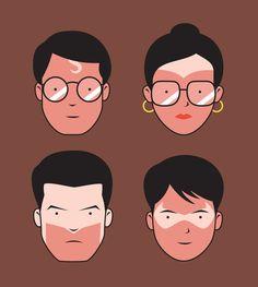 geek, nerdi, tans, funni, tan lines