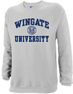 Best selling crewneck sweatshirt! Only $26.99!  Order now & ship today! Call 704-233-8025.