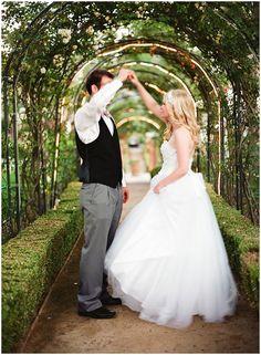 Lavender & Twine • Santa Barbara Wedding Photographers Film Wedding Photographers • Lavender & Twine Lavender & Twine Photography • Westlake Village Inn Wedding