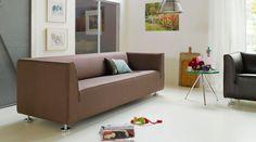 Gelderland sofa by Roderick Vos