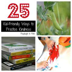 activ craft, network activ, practic kind, kid blogger, 25 kidfriend, kindness jar, kind week