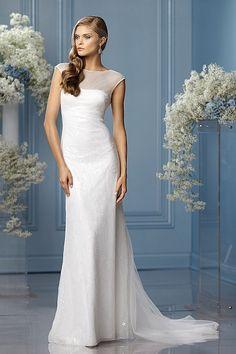 Wtoo Brides Shiloh Gown