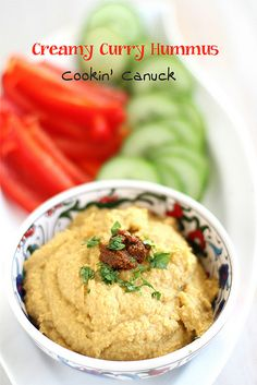 South Beach Diet Phase One Recipes Round-up for November 2012