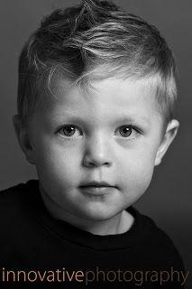 toddler boys, boy cuts, boy hairstyles, new hair, hair cut styles, babi, kids cuts, little boy haircuts, little boys