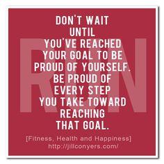 """""""Life Coaching Tools"""" #coaching #lifeCoach #NLP #MotivationalCoaching #CoachingProfessionals  http://www.coachingportal.com/"""