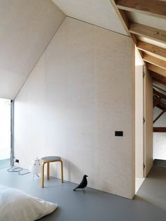 Pictures - The Shed - Architizer