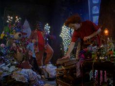 halloweentown 2 full movie vimeo