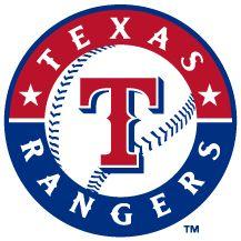 Texas Rangers Baseball!#Repin By:Pinterest++ for iPad#