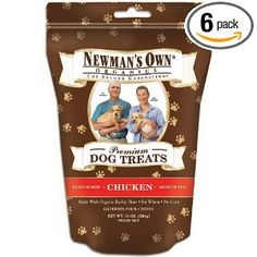 treats, newman, dogs, dog treat, medium size, organ premium, premium dog, bag pack, sweet potato