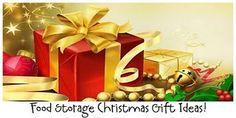Christmas neighborhood gift ideas
