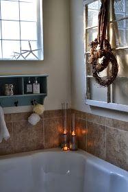Beachwood Place: Master Bath Makeover