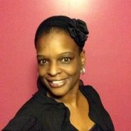 #SALISBURY #NC BASED... @AccentedGlory is now a member of Black Folk Hot Spots Online #BlackBusiness Community  Accented Glory is a handcrafted hair accessory brand for women. Our specialty is hair accents for women with natural hair, however we have designs for everyone.  CLICK AND SHARE TO HELP US TO #SUPPORTBLACKBUSINESS  -THANK YOU