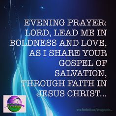Passion prayers of jesus christ