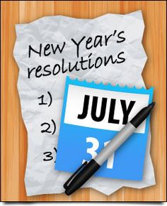 9 steps to revive financial New Year's resolutions