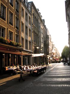 Luxembourg City, Luxembourg citi street, luxembourg city, luxembourg citi