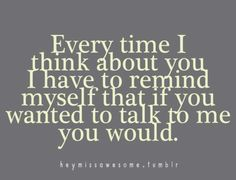 truth hurts, remember this, i want you so bad quotes, perfect simpl, bad timing quotes, make time, thought, i just want to talk to you, true stories