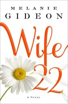 Marriage 20.0: 6 Tips for Marital Bliss in the Digital Age, by Melanie Gideon, Author of Wife 22