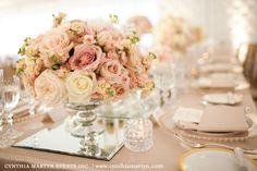 Resultados da Pesquisa de imagens do Google para http://www.lojadosnoivos.com.br/wp-content/uploads/2012/07/Decoracao-de-casamento-rosa-bebe.jpg