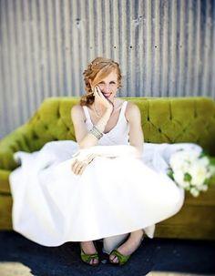 perfect color, wedding colors, chartreus color