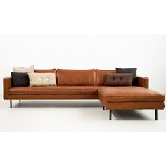yes please slimm cognac outside home livingroom. Black Bedroom Furniture Sets. Home Design Ideas