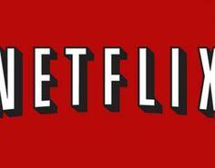Netflix's Share of Peak Internet Traffic reached 34%