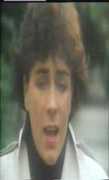 Raglan Road - Mary Black - Phil Coulter - YouTube
