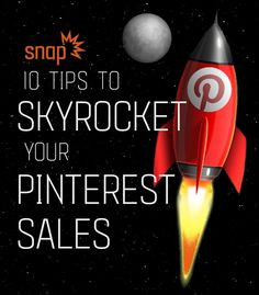 10 tips to improve #Pinterest effectiveness.    For more Pinterest tips, follow #PinterestFAQ, curated by  #JosephKLeveneFineArtLtd     https://pinterest.com/jklfa/pinterest-faq/