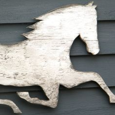 @Carleigh Fell this would be so cute in your room...couple different styles at etsy...you should check it out!