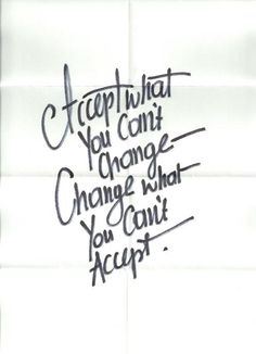 life, quotes, accept, wisdom, inspir, word, chang, thing, live