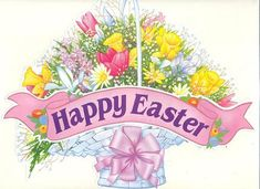 Google Image Result for http://worldwidechocolate.com/sitebuilder/images/easter-flowers.jpg