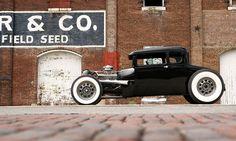 car, rat rods, model, street rods, wheel, white walls, ratrod, hotrod, hot rods